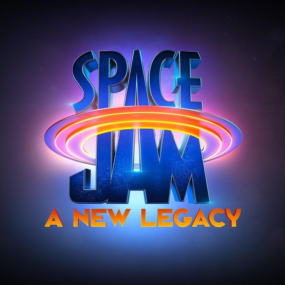 space-jam-2-titolo-logo