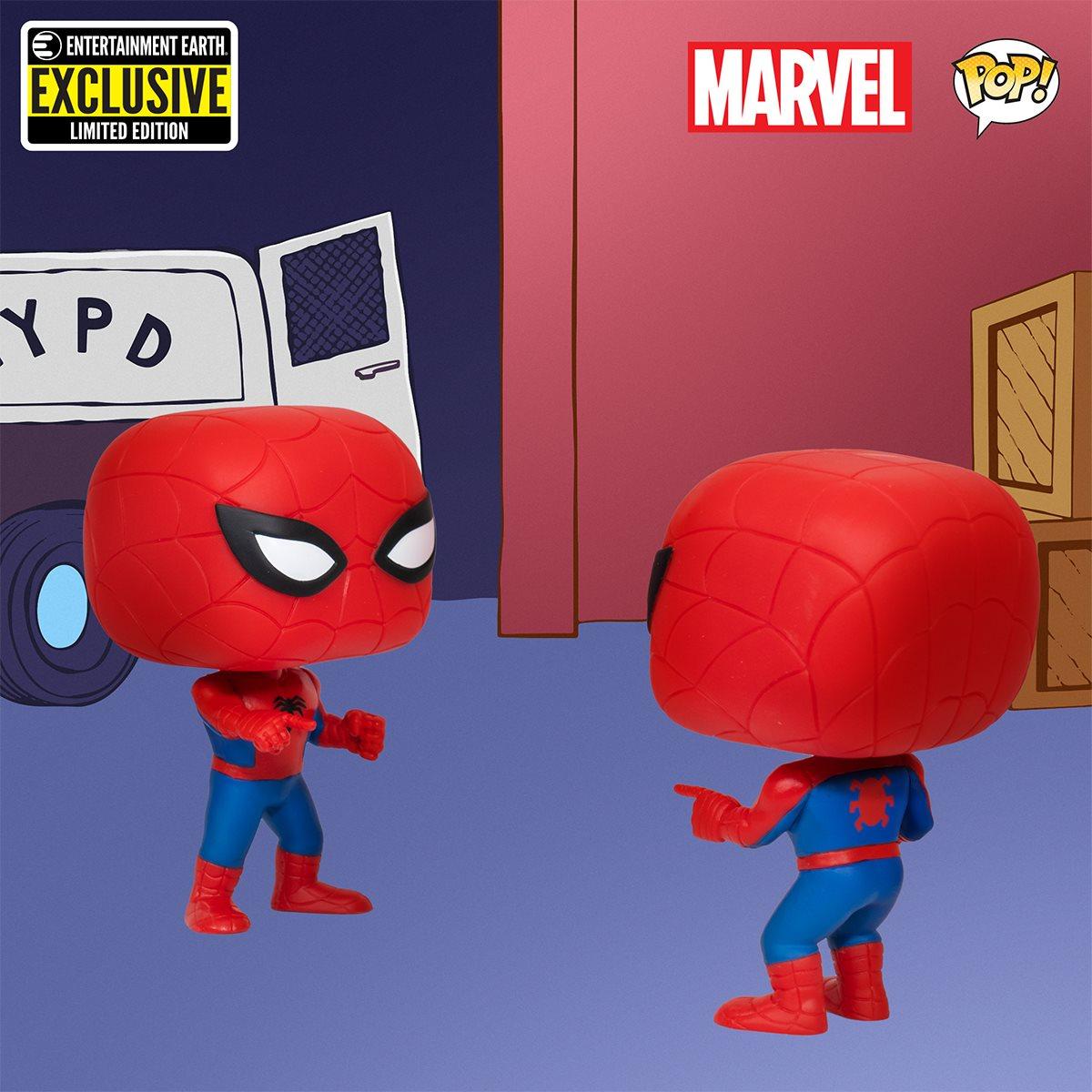 spider-man-meme-funko-pop