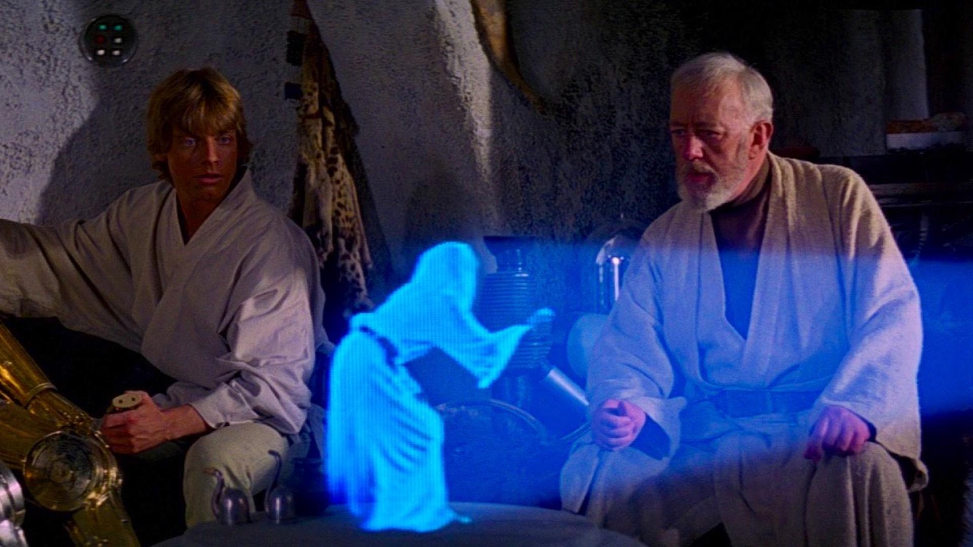 Star Wars Day, il nuovo promo ci ricorda l'importanza della speranza thumbnail