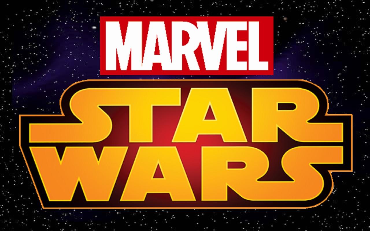 I film Marvel e di Star Wars non debutteranno in digitale thumbnail