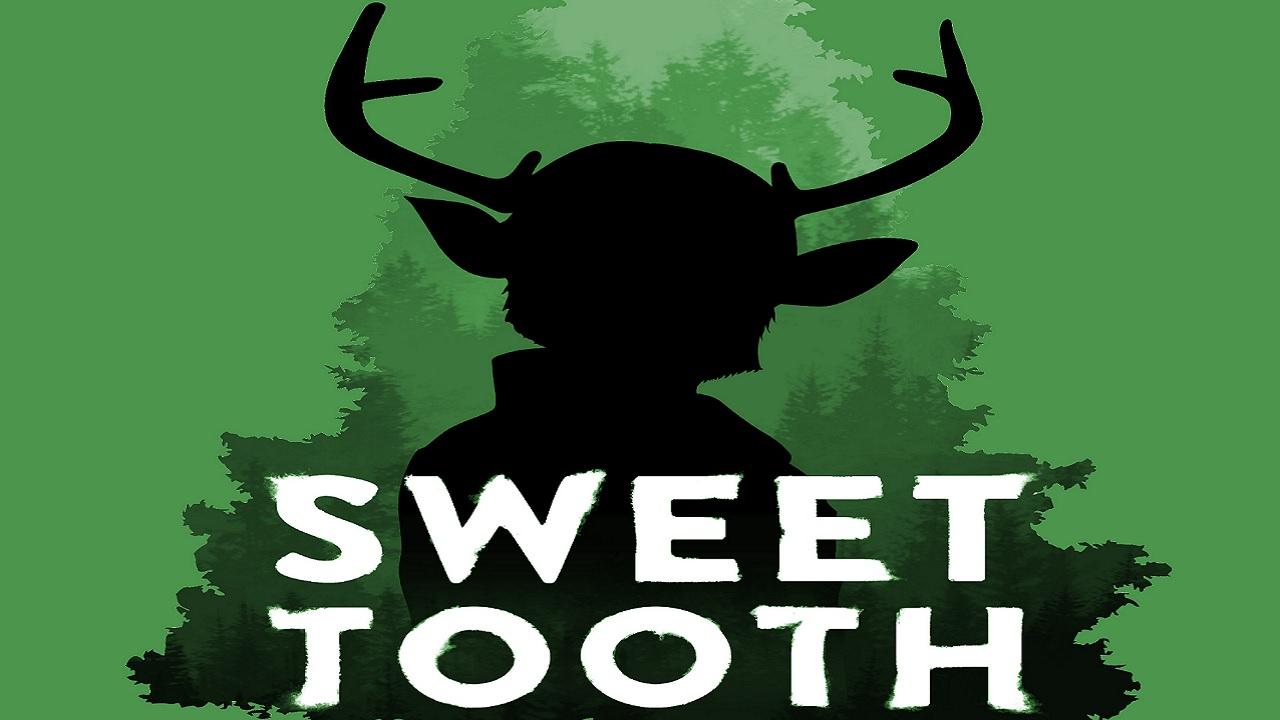 Robert Downey Jr produrrà la serie Nexflix di Sweet Tooth thumbnail