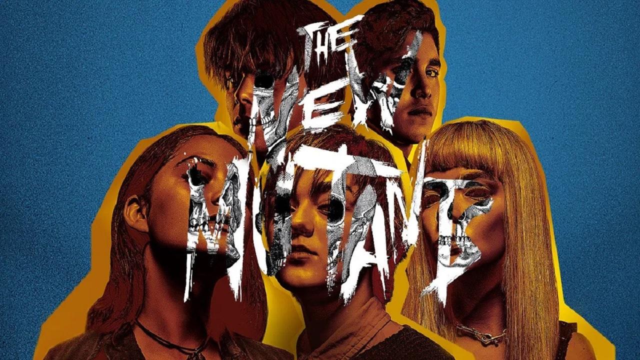 The New Mutants: il regista spera di sviluppare una trilogia thumbnail