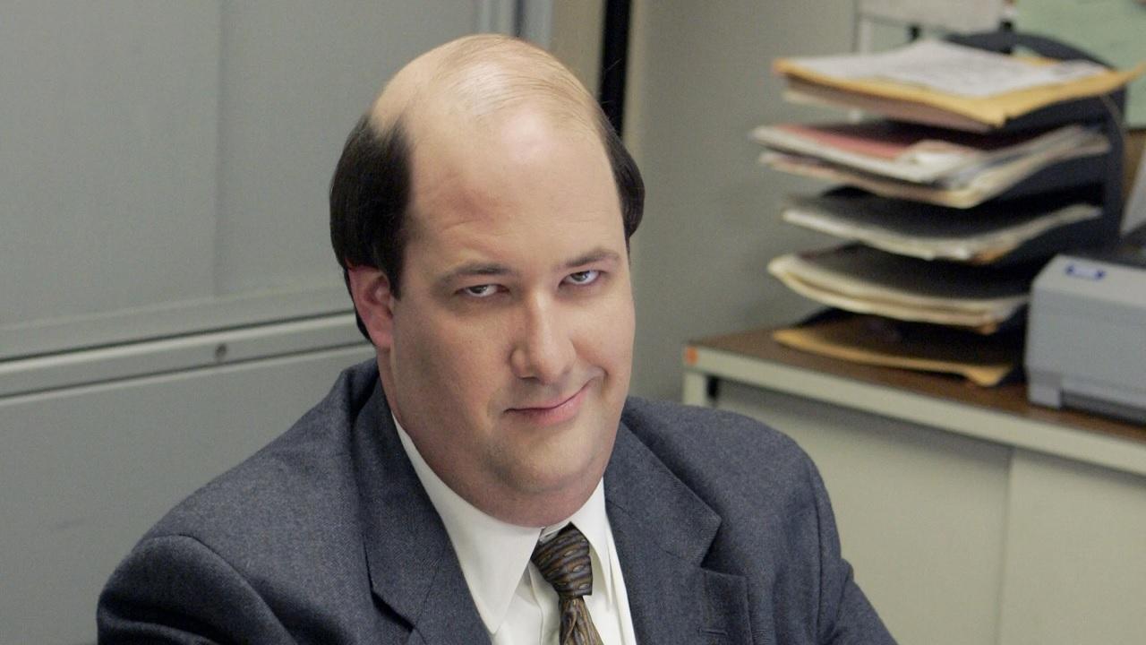 The Office: l'esilarante video deepfake trasforma tutti in Kevin thumbnail