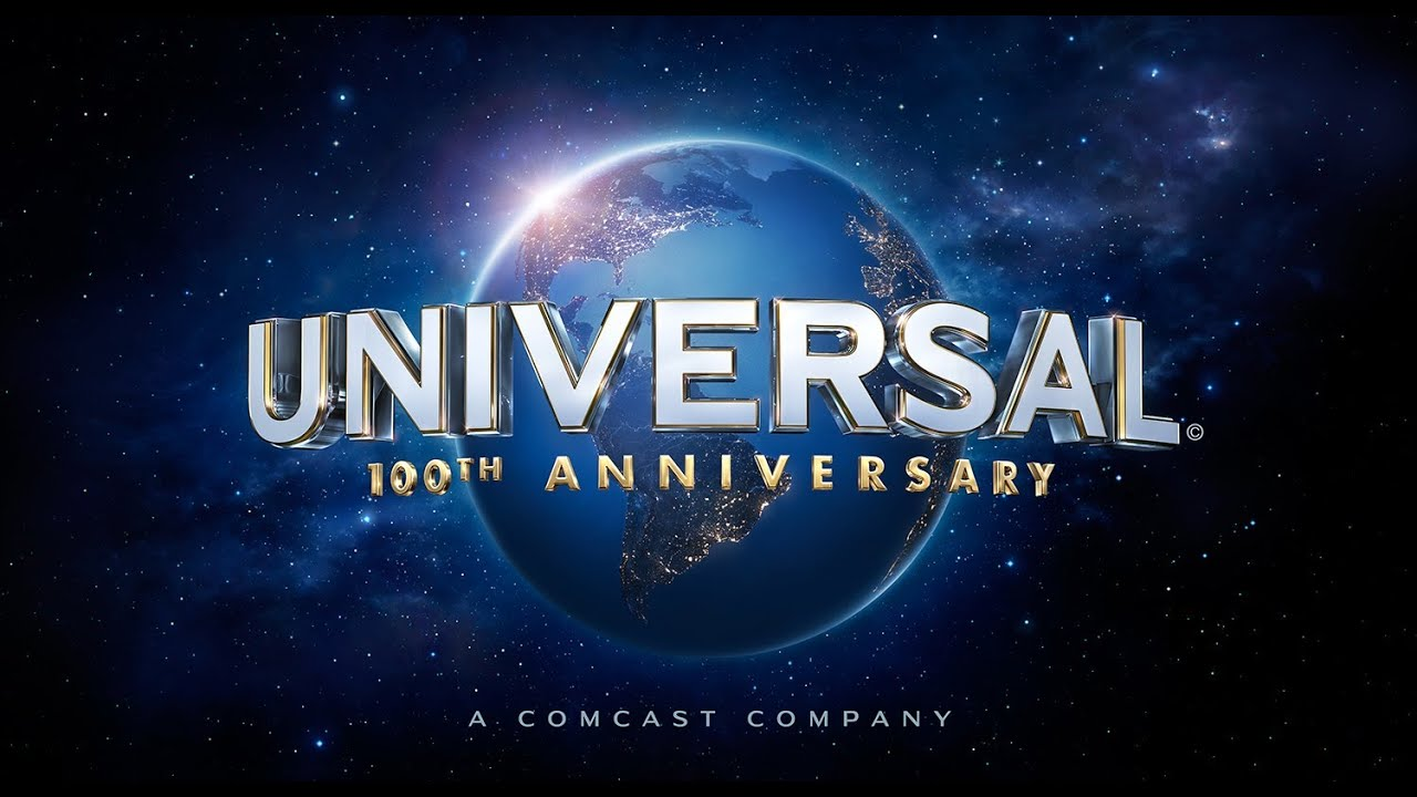 Nuove date di uscita annunciate per film Universal thumbnail