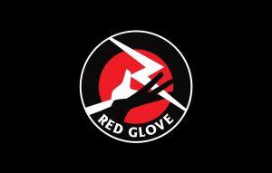 Red Glove giochi da tavolo