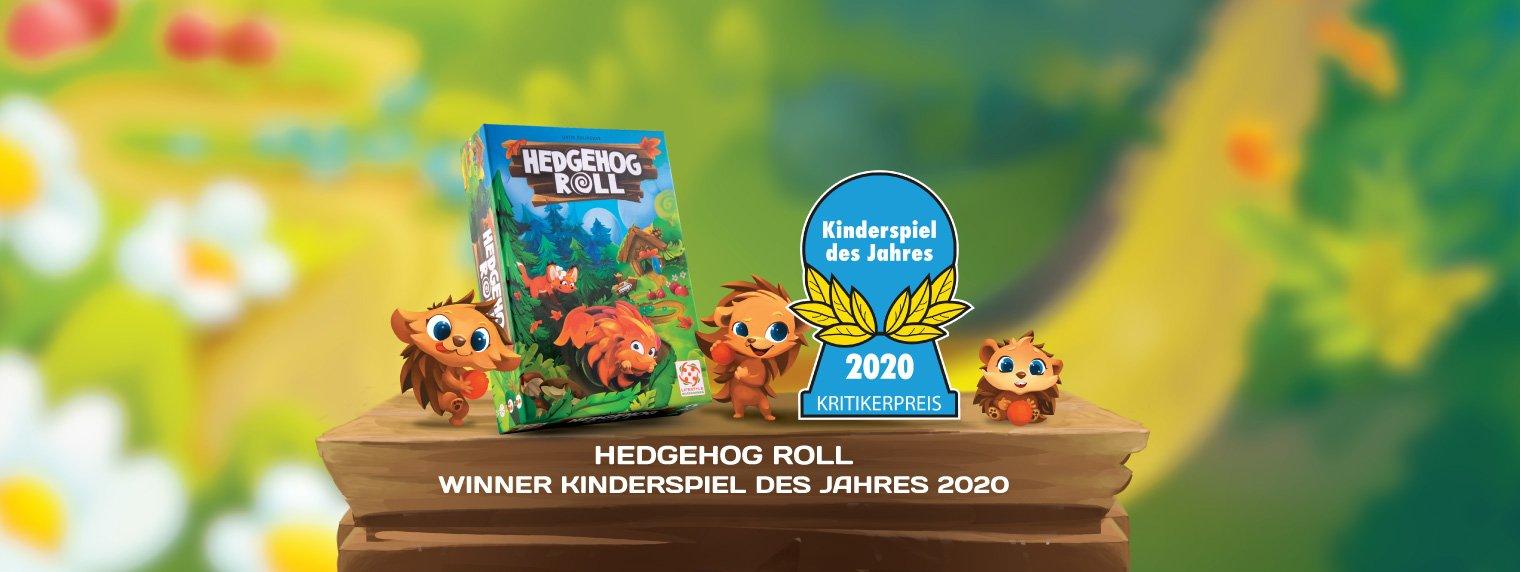 Kinderspiel des Jahres: ecco il vincitore! thumbnail