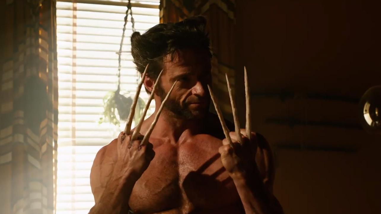 Uno youtuber ha creato gli artigli di Wolverine definitivi thumbnail
