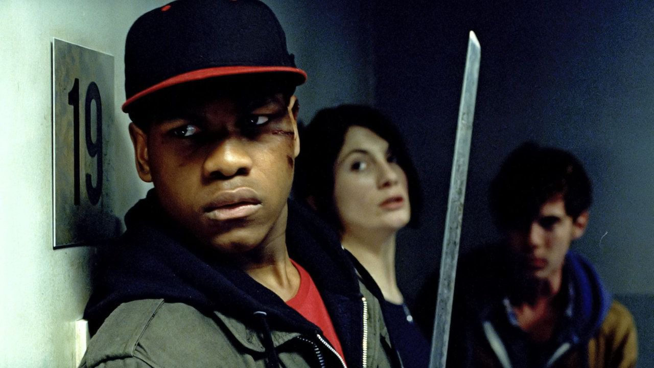 Attack the Block, sequel in arrivo? Le parole di Joe Cornish thumbnail