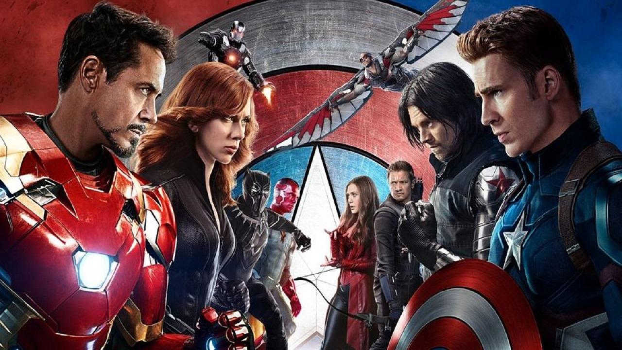 Chris Evans svela il segreto del successo dei film Marvel thumbnail