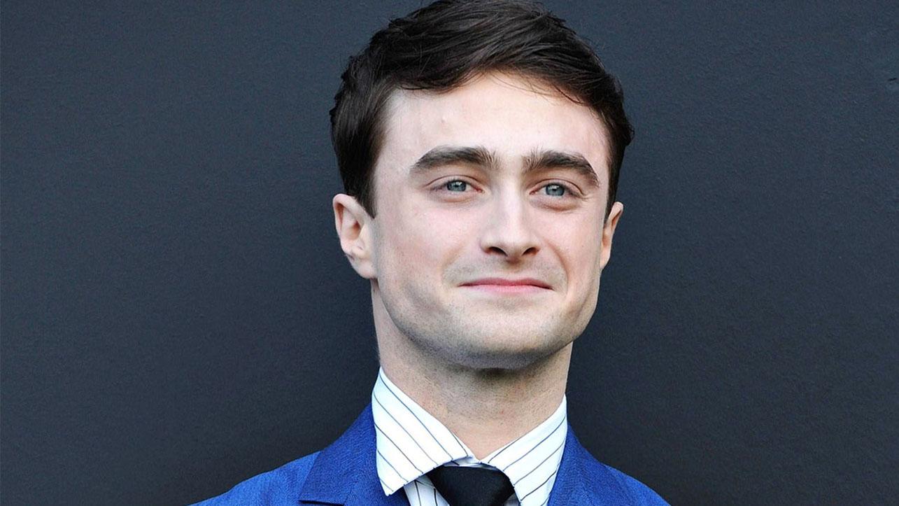 Daniel Radcliffe risponde a J.K. Rowling: 'Le donne transgender sono donne' thumbnail
