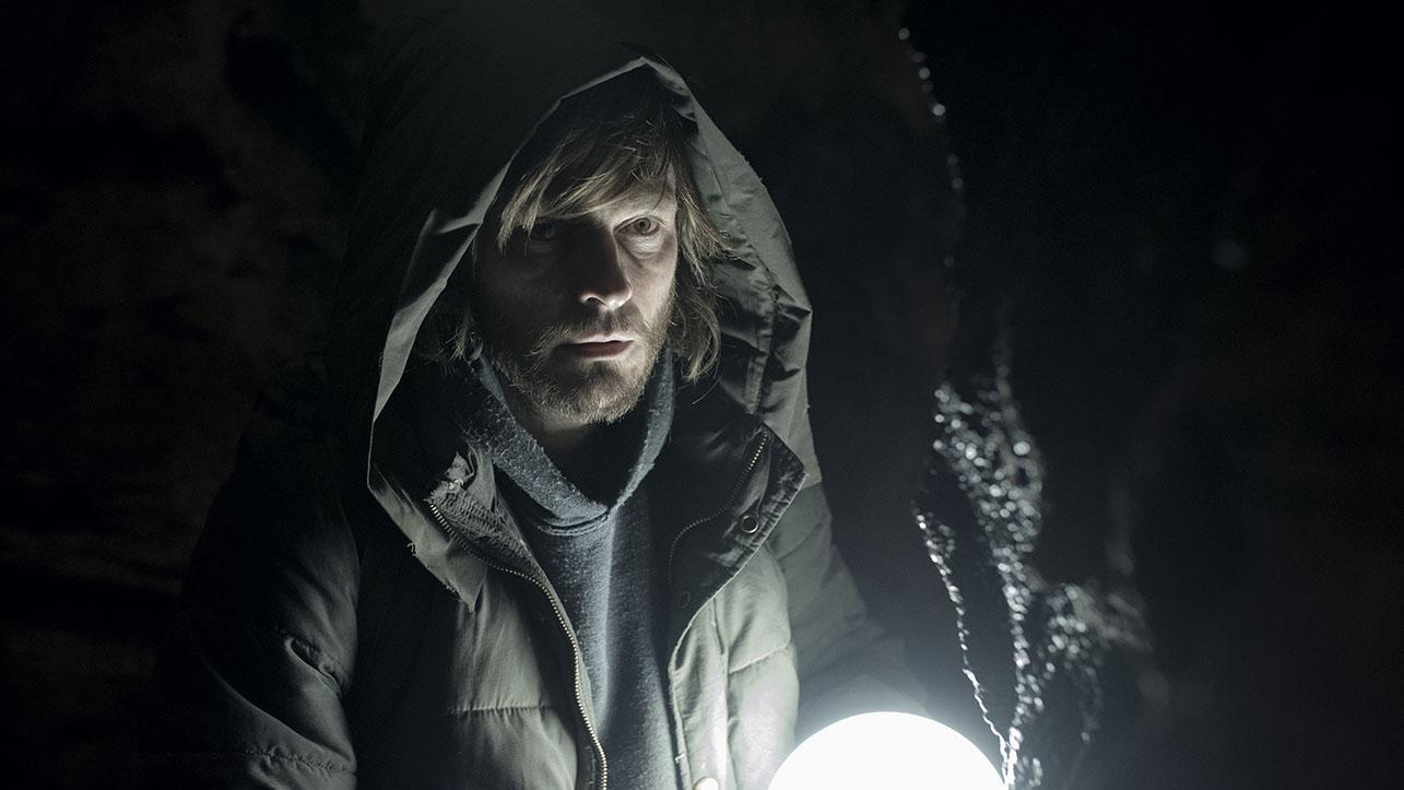 Online il trailer della terza stagione di Dark thumbnail