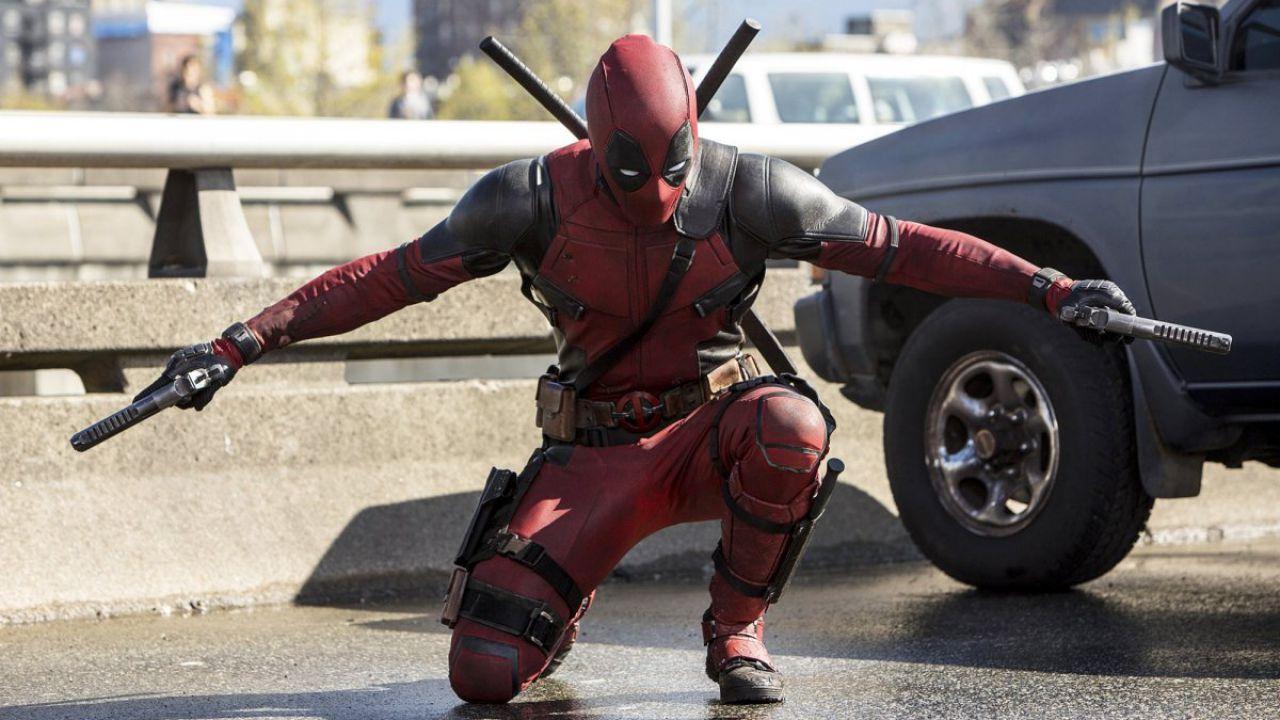 Deadpool: il creatore è pronto a rinunciare al terzo film thumbnail
