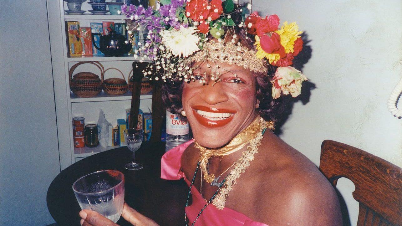 Pride Month: 7 documentari per approfondire i temi LGBTQ+ thumbnail