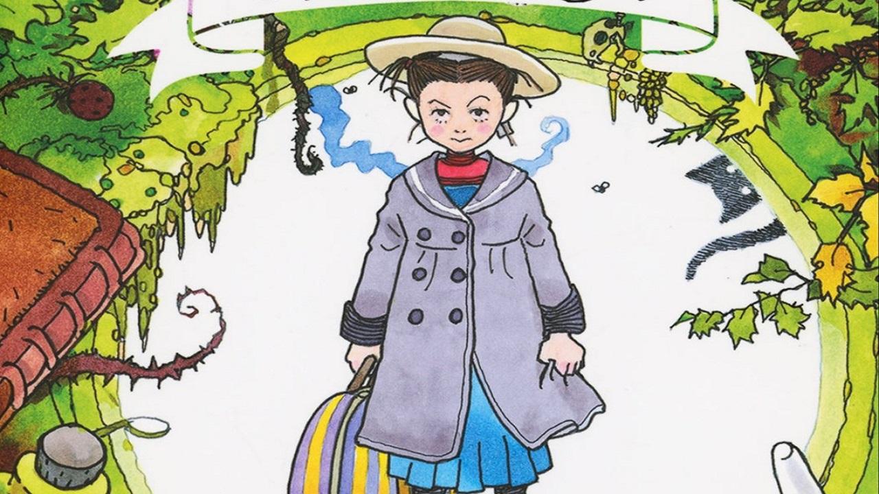 Studio Ghibli ha pronto un nuovo film thumbnail
