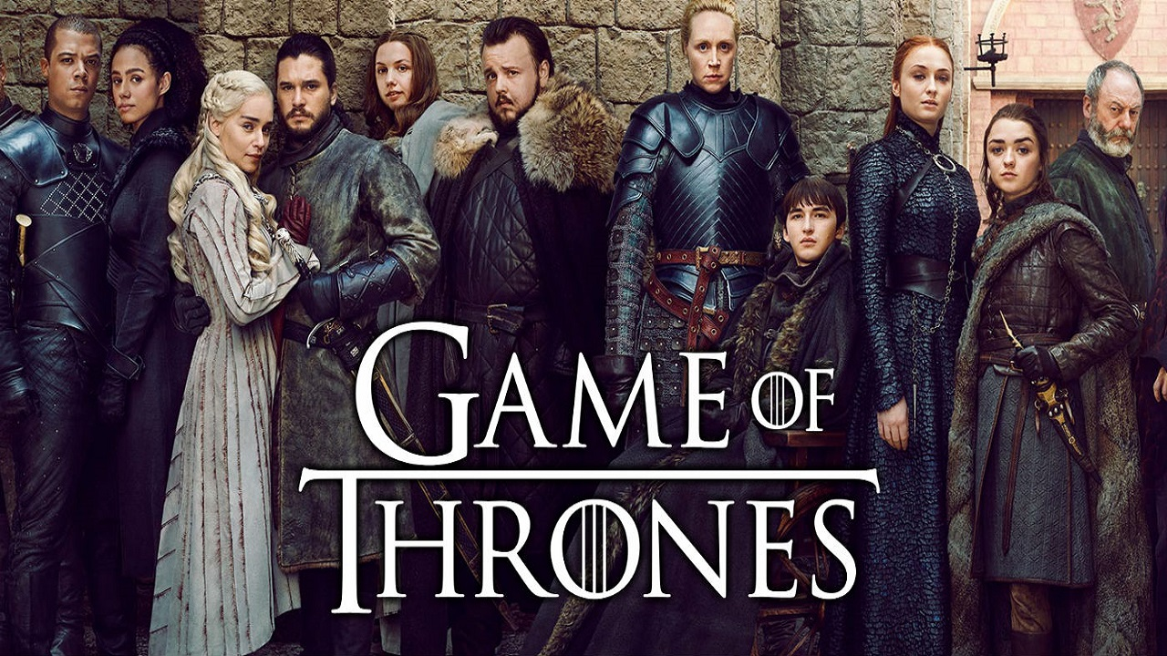 Game of Thrones: il compositore tornerà per lo spin-off thumbnail