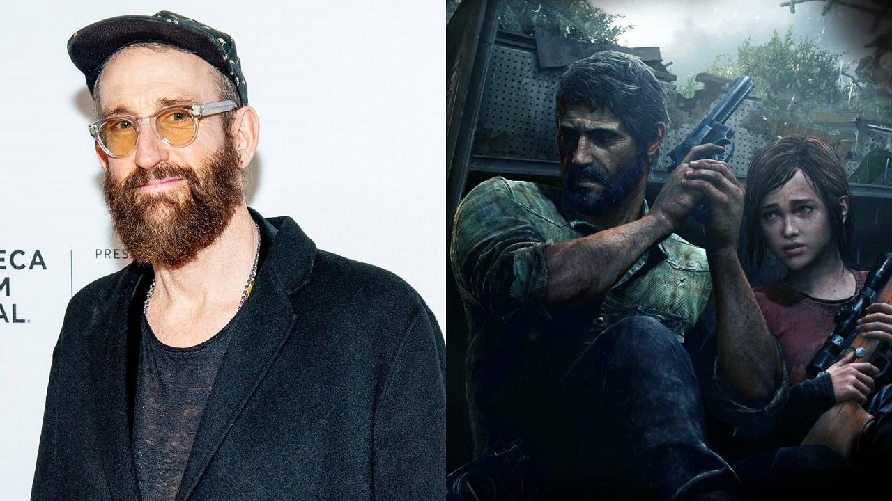 Il regista di Chernobyl si unisce alla serie di The Last of Us thumbnail