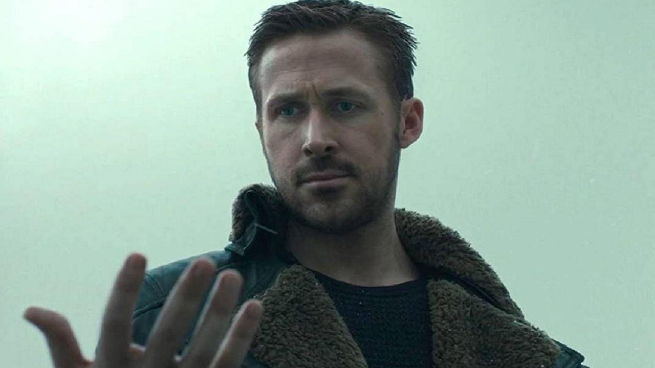 Ryan Gosling sarà il protagonista di Wolfman thumbnail