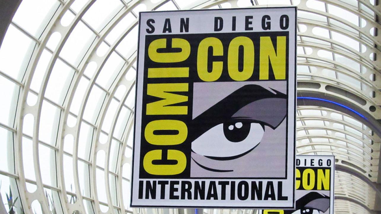 San Diego Comic-Con, i primi dettagli sull'edizione 2020 online e gratuita thumbnail