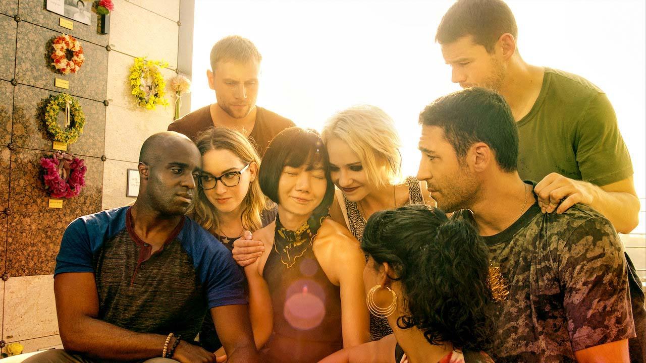 Pride Month: 10 serie TV a tema LGBTQ+ thumbnail