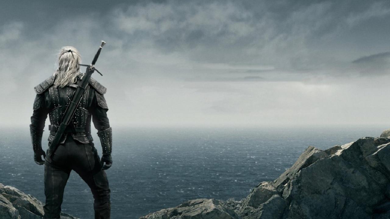 10 serie TV fantasy che vale la pena vedere thumbnail