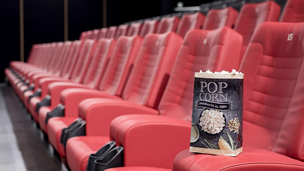 UCI Cinemas riapre quattro sale da giugno thumbnail