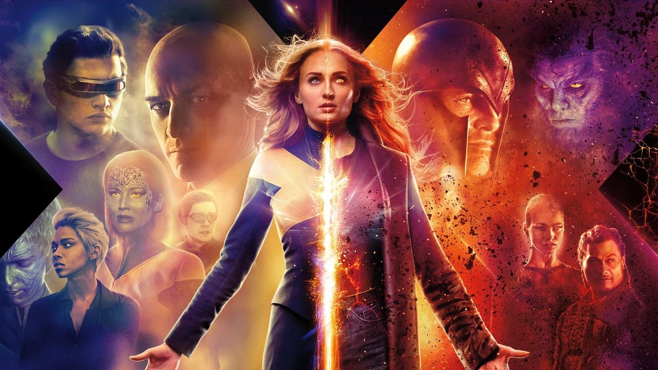 Il regista di Dark Phoenix non vuole una Director's Cut thumbnail