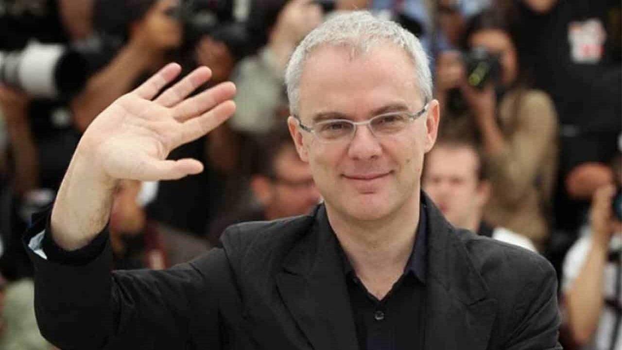 Daniele Luchetti aprirà la Mostra di Venezia thumbnail