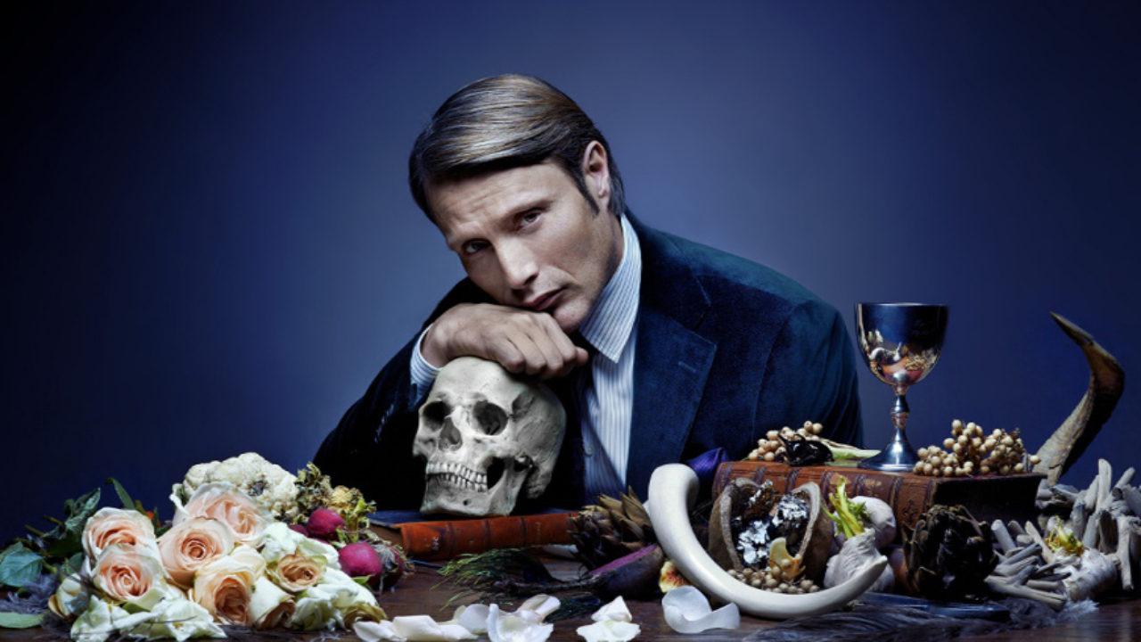 Hannibal: la popolarità su Netflix porterà ad una quarta stagione? thumbnail