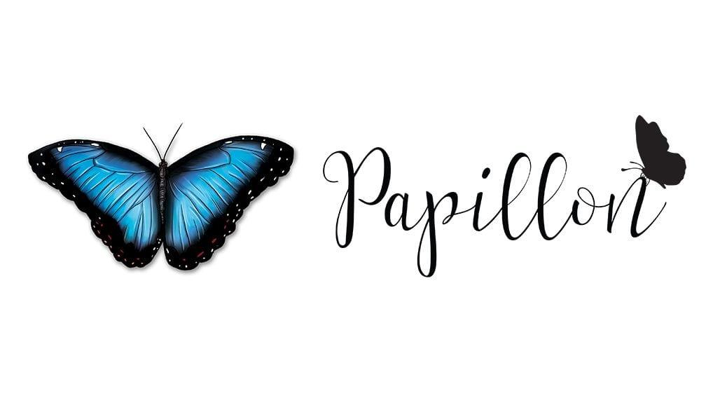 Tesla Games presenta il gioco Papillon thumbnail