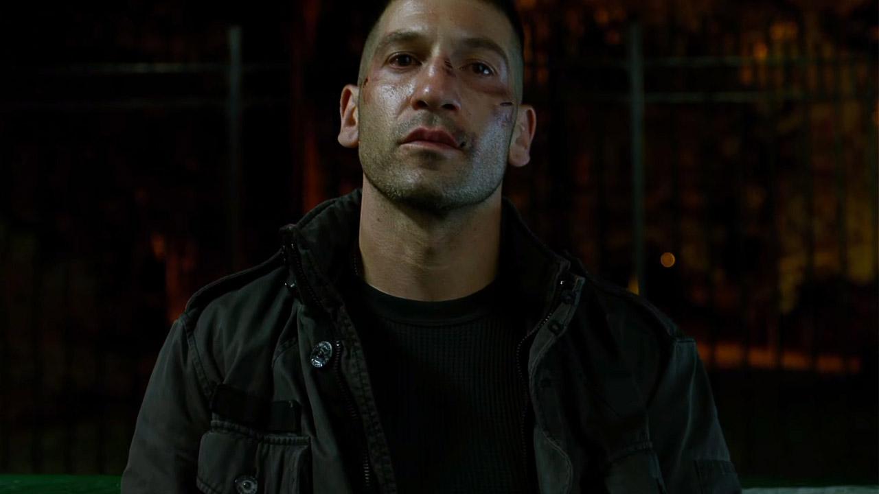 The Punisher di Jon Bernthal potrebbe tornare? thumbnail