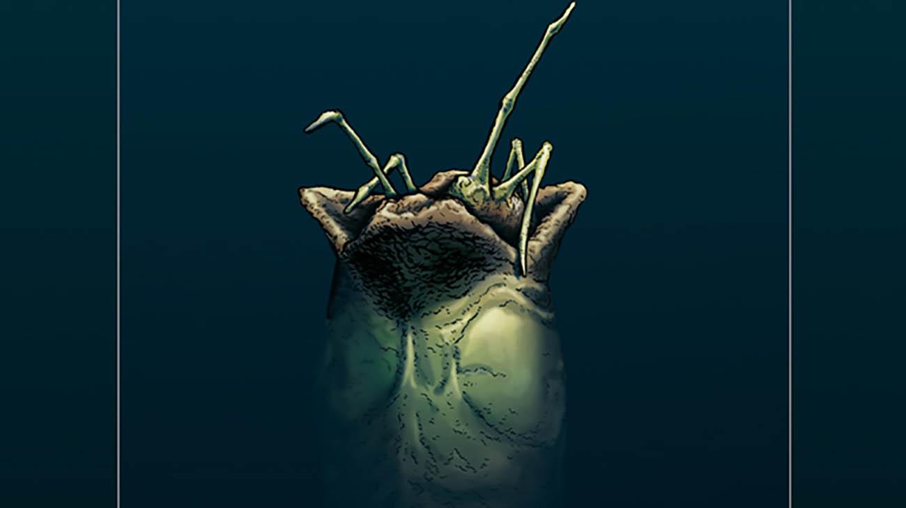 Arriva il fumetto di Alien 3, basato sulla sceneggiatura originale thumbnail