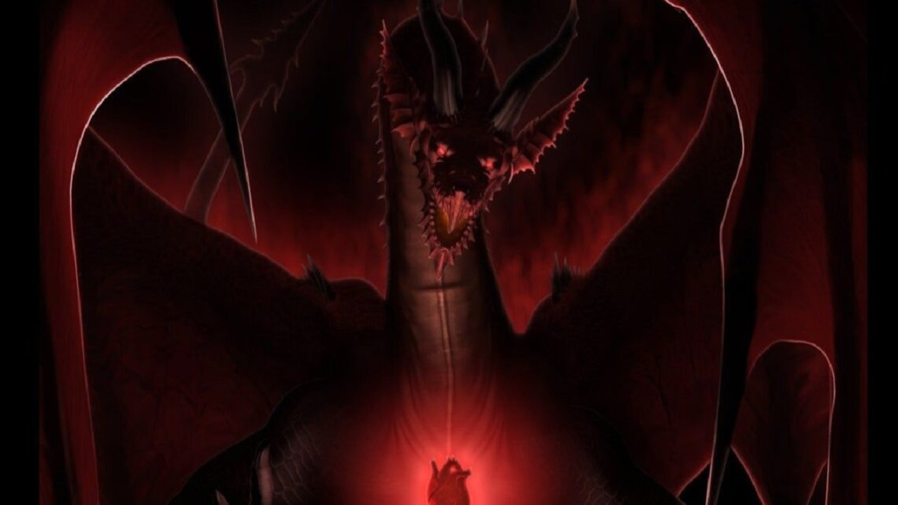 Dragon's Dogma: primo poster per l'anime di Netflix thumbnail