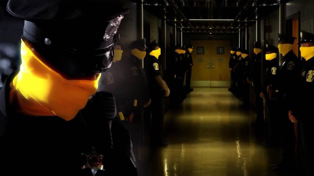 Watchmen domina le nomination agli Emmy Awards 2020 thumbnail
