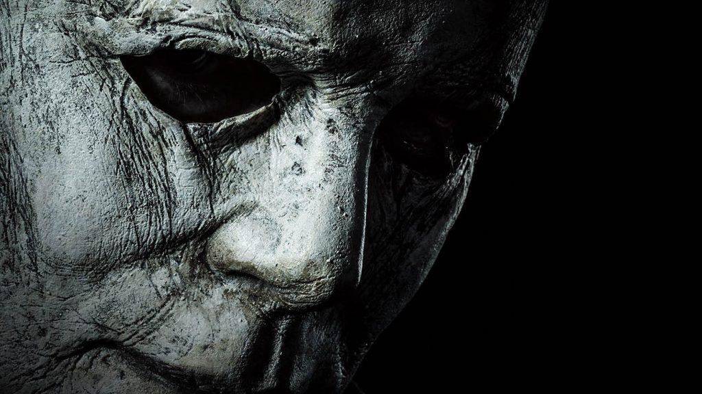 halloween kills trailer teaser rinvio
