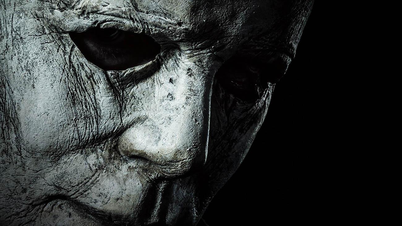 Halloween Kills: arriva un nuovo teaser per il prossimo sequel thumbnail