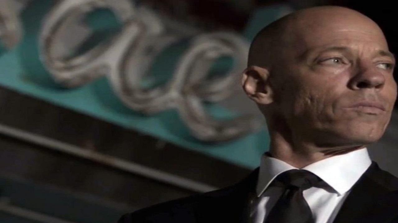 Joel Stoffer passa da Agents of S.H.I.E.L.D a Stranger Things thumbnail