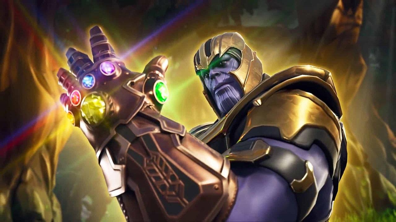 Marvel conferma che le Gemme dell'Infinito sono state distrutte thumbnail