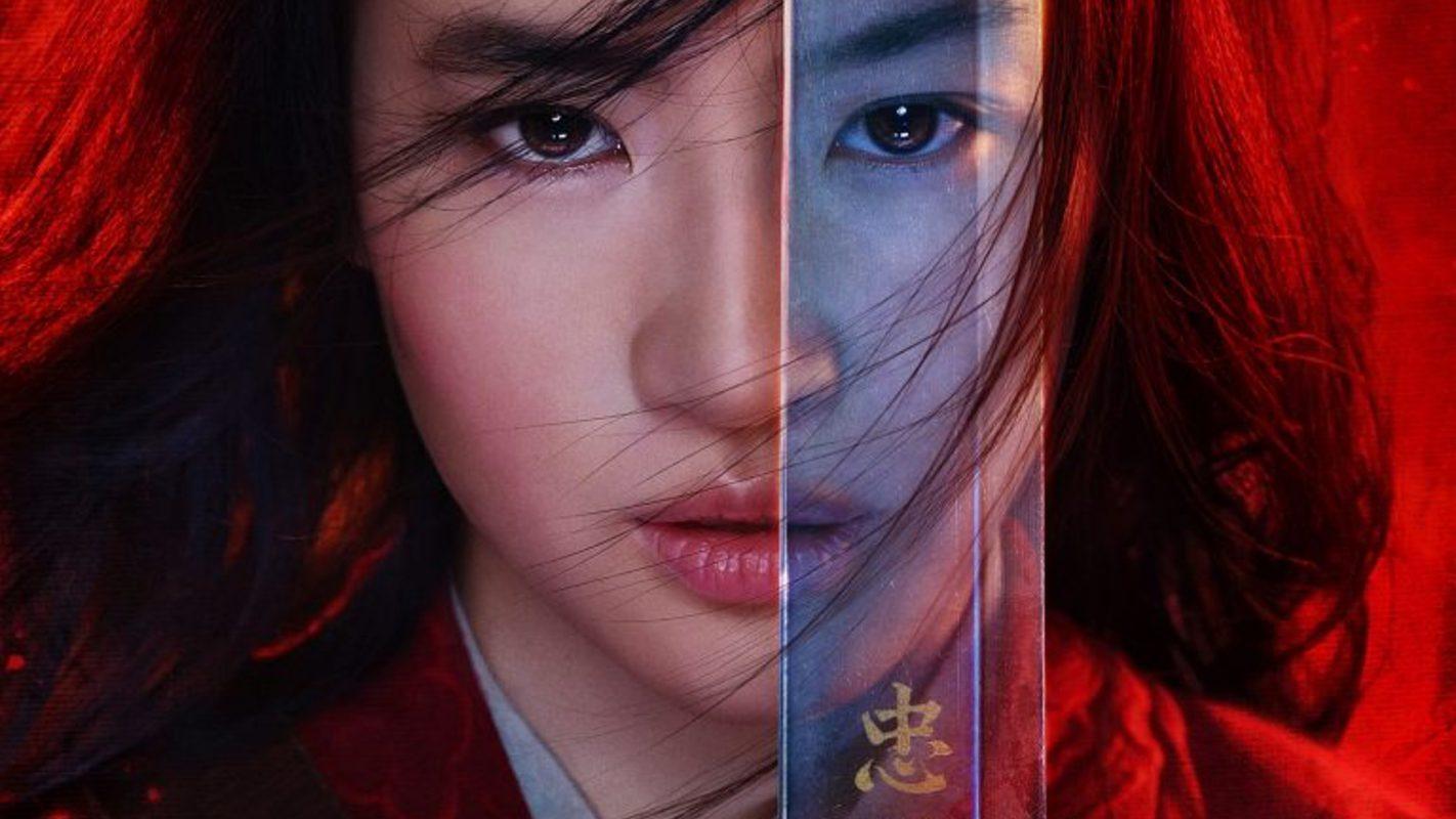 Mulan rimandato a data da destinarsi thumbnail