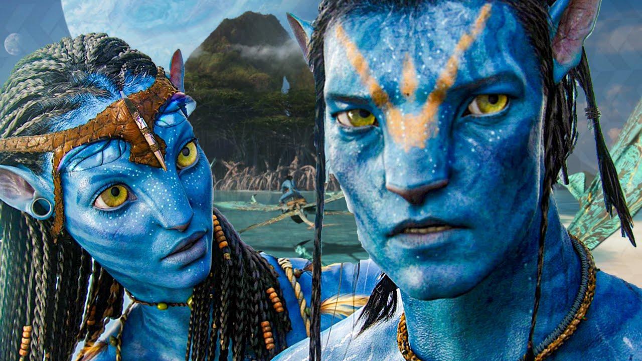 I nuovi Star Wars e Avatar slittano di un anno thumbnail