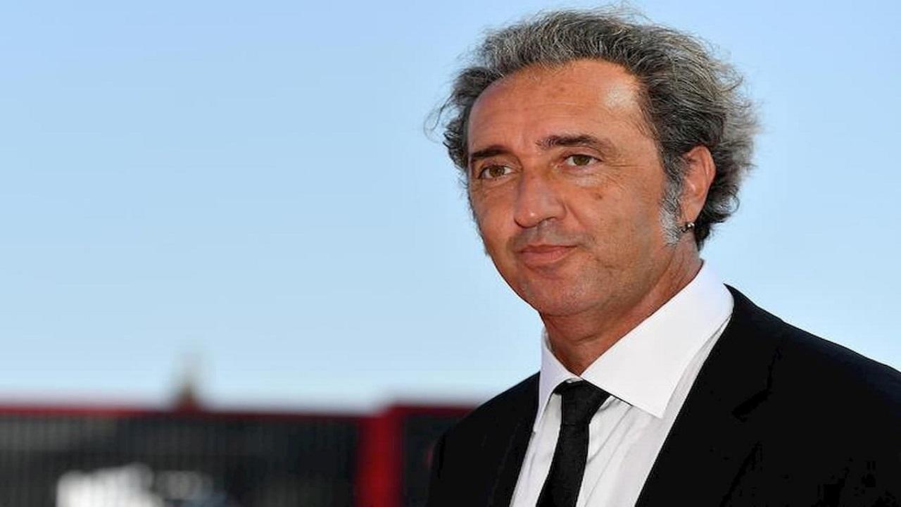 Paolo Sorrentino e Netflix insieme per un film su Napoli thumbnail