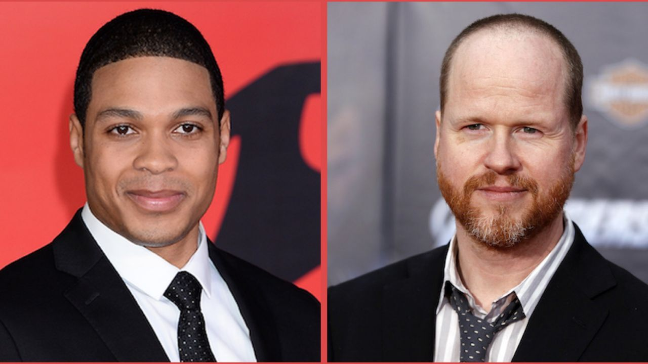 Justice League: nuove accuse di Ray Fisher a Joss Whedon thumbnail