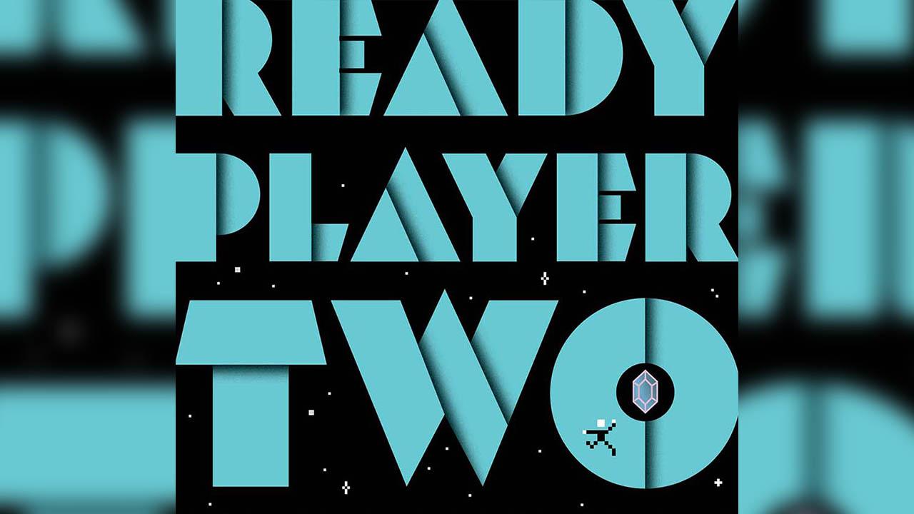 Ready Player Two: nuovi dettagli della storia rivelati dall'autore Ernest Cline thumbnail