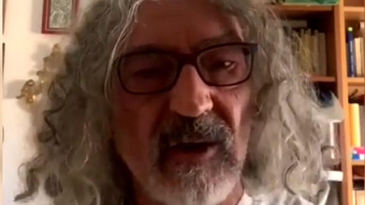 È morto Roberto Draghetti, doppiatore di Jamie Foxx e Terry Crews thumbnail