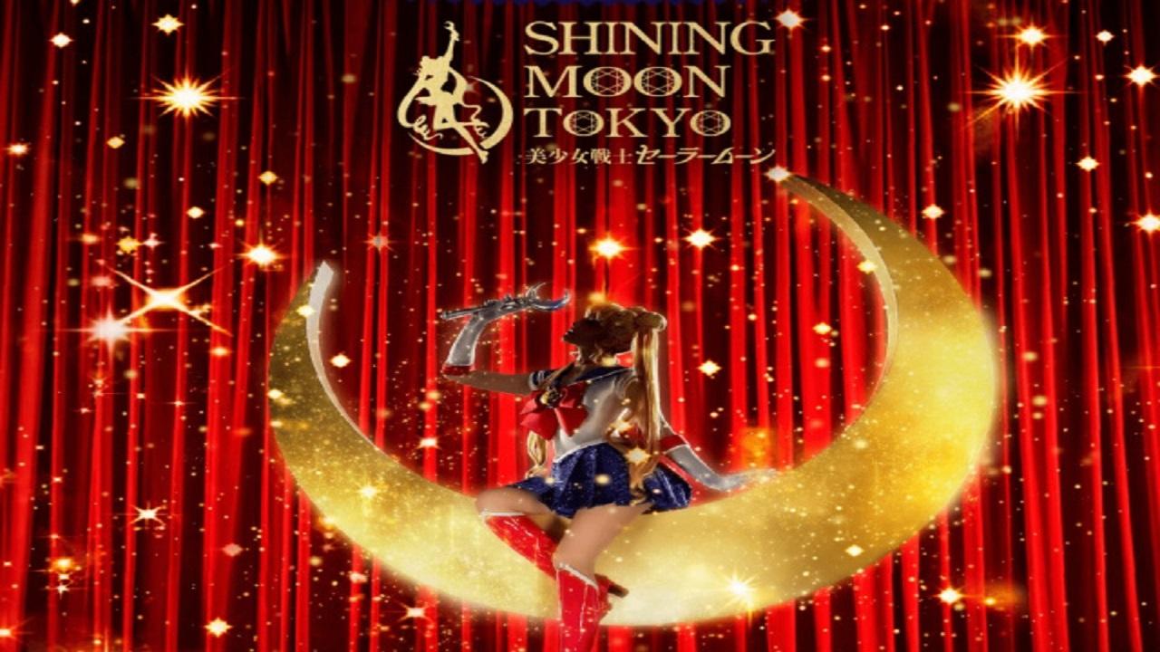 A Tokyo chiude il ristorante dedicato a Sailor Moon thumbnail