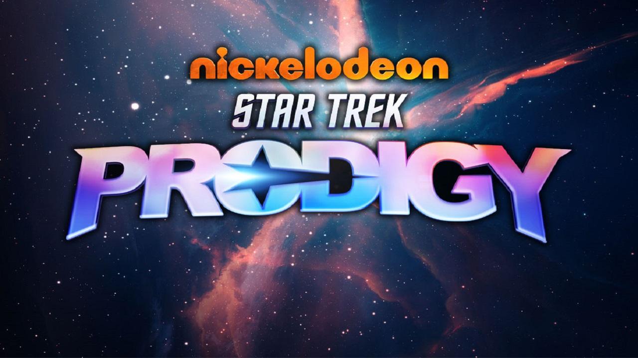 Star Trek di Nickelodeon: ecco il nome e la data di lancio thumbnail