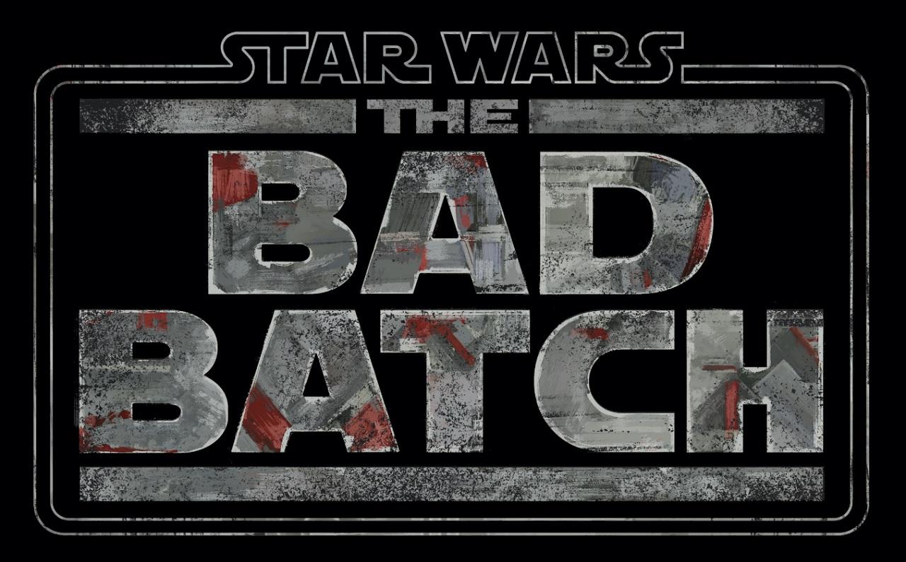Star Wars: annunciata una nuova serie animata per Disney+ thumbnail