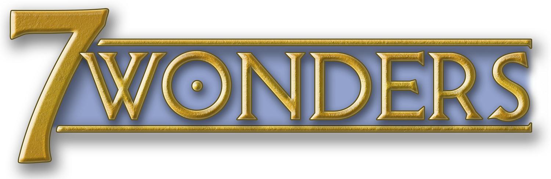 nuova edizione 7 Wonders