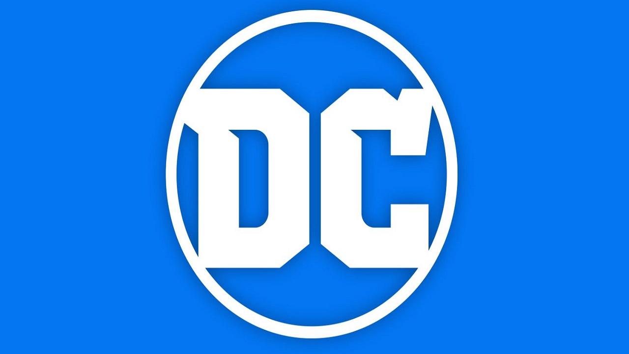DC Entertainment colpita duramente dai licenziamenti di WarnerMedia thumbnail