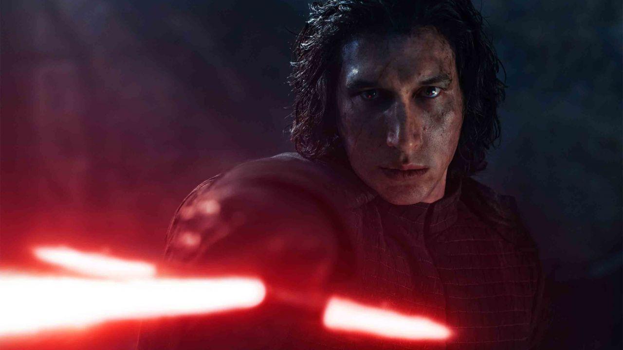 In sviluppo uno spin-off su Ben Solo? thumbnail
