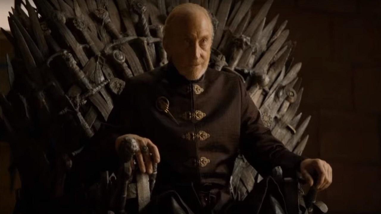 Charles Dance firmerebbe una petizione per il remake di Game of Thrones thumbnail